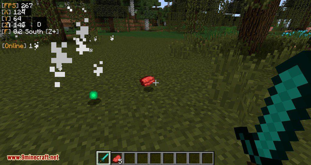 LabyMod for minecraft 11