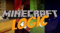 Logic-Puzzle-Map