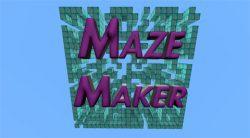 Maze-Maker-Command-Block