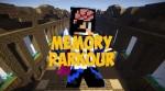 Memory-Parkour-Map