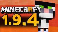 Minecraft-1.9.4