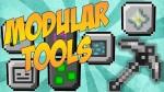 Modular-Tools-Mod