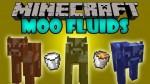 Moo-Fluids-Mod