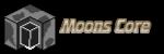 Moons-Core