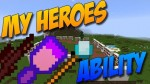 My-Heroes-Ability-Mod