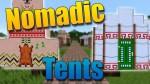 Nomadic-Tents-Mod
