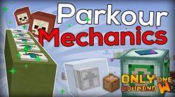Parkour-Mechanics-Command-Block