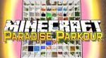Parkour-Paradise-Caves-Map