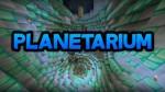 Planetarium-Parkour-Map