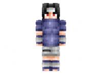 Sasuke-genin-skin