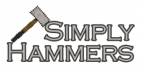 Simply-Hammers-Mod