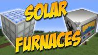 Solar-Furnaces-Mod