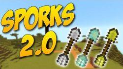 Sporks-2-Mod