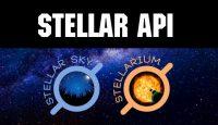 Stellar-API