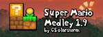 Super-mario-medley-resource-pack