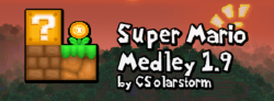 Super-mario-medley-resource-pack
