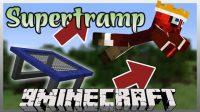 Supertramp-Mod