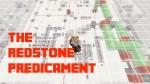 The-Redstone-Predicament-Map