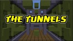 The-Tunnels-Parkour-Map