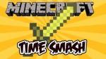 Time-Smash-Adventure-Map
