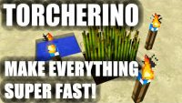 Torcherino-mod-by-tehnut