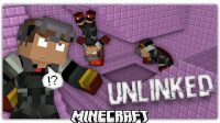 UnLinked-Map