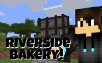 Welcome-to-riverside-bakery-map
