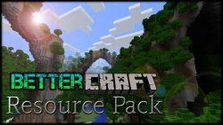 better-gui-resource-pack