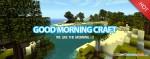 good-morning-craft-resource-pack