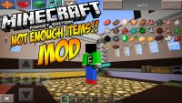 not-enough-items-mod-for-mcpe