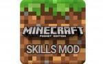 skills-mod-3