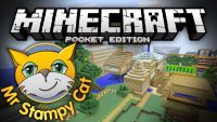 stampys-lovely-world-map