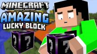 the-amazing-lucky-block-mod