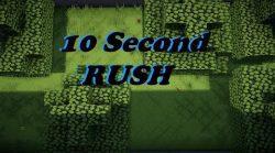 10-Second-Rush-Map