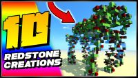 10-clever-redstone-creations-map-for-mcpe