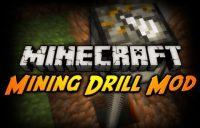 1x2-mining-drills-mod
