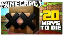 20-ways-to-die-modded-map-puzzle-for-mcpe-2
