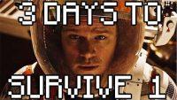 3-days-to-survive-1-alien-planet