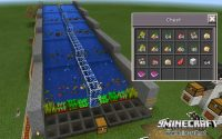 8-automatic-farms-redstone-map-for-mcpe