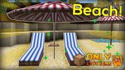 Beach-Items-Command-Block