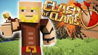 Clash-of-clans-mod-by-voidswrath