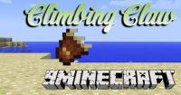 Climbing-Claw-Mod