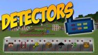 Detectors-Mod