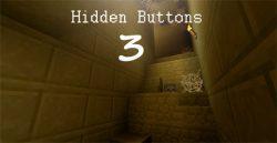 Hidden-Buttons-3-Map