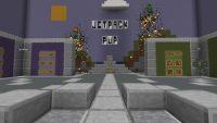 JetPack-PVP-Map