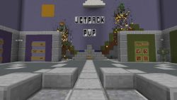 JetPack-PVP-Map