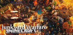 Junkyard-Warfare-Map