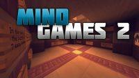 MindGames-2-Map