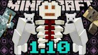 Minecraft-1.10