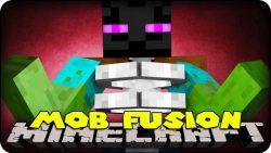 Mob-Fusions-Mod